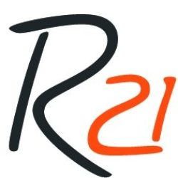 Rhepro21